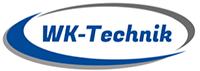 WK-Technik Logo